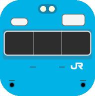 S_JR103C.png
