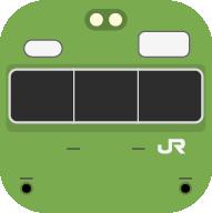 S_JR103D.png
