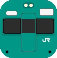 S_JR103_1000B.png