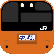 S_JR201A.png