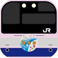 S_JR201E.png