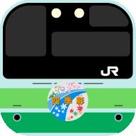 S_JR201F.png