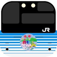 S_JR201G.png
