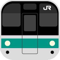 S_JR207.png