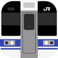 S_JR211D.png