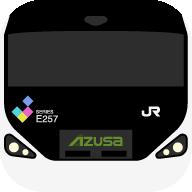S_JR257.png