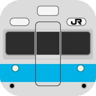 S_JR301B.png