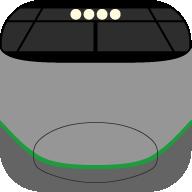 S_JREXP_400B.png