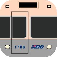 S_KO1000BF-1.png