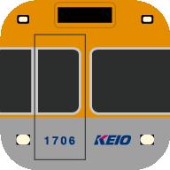 S_KO1000BF-2.png