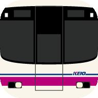 S_KO8000.png