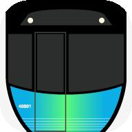 S_SB40000.png