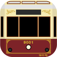 S_TDN9001.png