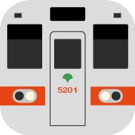 S_TE5200.png